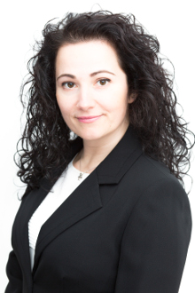 Picture of Councillor Angeliki Stogia