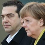 Tsipras Merkel 330px
