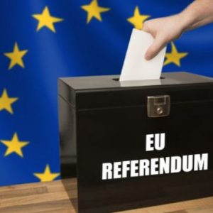 referendum-ballot-box