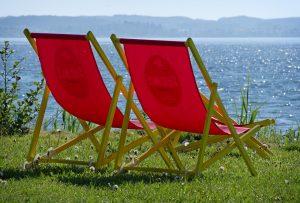 deck-chair-1387246_960_720