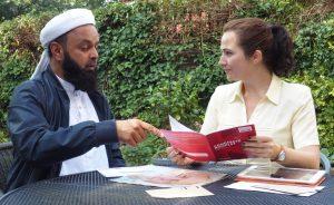 aftab-angeliki-leadership-ballot