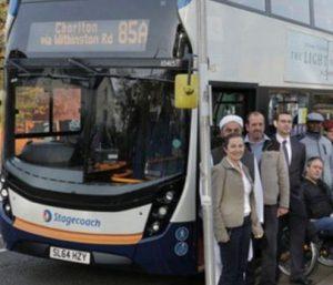 85a-bus-men